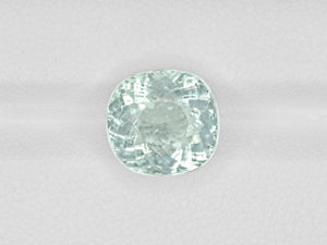 8800141-oval-soft-neon-greenish-blue-igi-mozambique-natural-paraiba-tourmaline-5.28-ct