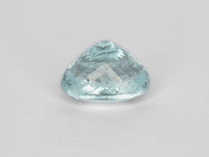 8800142-oval-lustrous-neon-greenish-blue-gia-igi-mozambique-natural-paraiba-tourmaline-8.99-ct