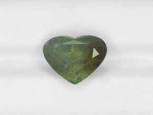8800143-heart-brownish-green-changing-to-brownish-purple-gia-madagascar-natural-alexandrite-8.44-ct