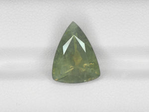 8800145-triangular-brownish-yellowish-green-changing-to-brownish-purple-gia-madagascar-natural-alexandrite-5.39-ct