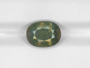 8800146-oval-brownish-yellowish-green-changing-to-brownish-purple-gia-madagascar-natural-alexandrite-3.98-ct
