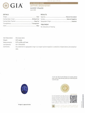 8800926-oval-velvety-cornflower-blue-gia-igi-kashmir-natural-blue-sapphire-3.91-ct