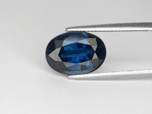 8800001-oval-deep-royal-blue-grs-ethiopia-natural-blue-sapphire-8.59-ct