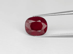 8800003-cushion-pigeon-blood-red-grs-mozambique-natural-ruby-2.51-ct