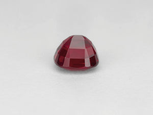 8800004-cushion-fiery-vivid-pigeon-blood-red-grs-mozambique-natural-ruby-2.01-ct