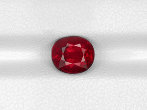 8800005-oval-vivid-pigeon-blood-red-grs-mozambique-natural-ruby-2.00-ct