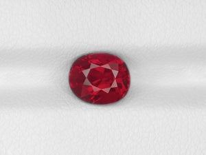 8800006-oval-lively-pigeon-blood-red-grs-mozambique-natural-ruby-2.03-ct