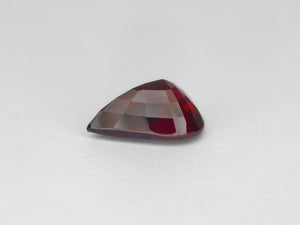 8800007-pear-intense-pigeon-blood-red-grs-mozambique-natural-ruby-4.11-ct