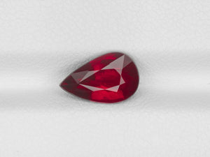 8800008-pear-intense-pigeon-blood-red-grs-mozambique-natural-ruby-2.09-ct