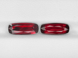 8800013-cushion-fiery-vivid-pigeon-blood-red-grs-mozambique-natural-ruby-4.09-ct