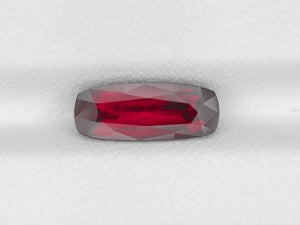 8800014-cushion-fiery-vivid-pigeon-blood-red-grs-mozambique-natural-ruby-2.05-ct