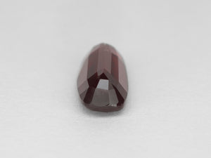 8800015-cushion-fiery-vivid-pigeon-blood-red-grs-mozambique-natural-ruby-2.04-ct