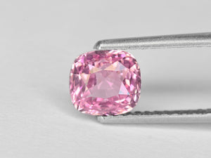 8800165-cushion-bright-orangy-pink-grs-sri-lanka-natural-padparadscha-3.20-ct