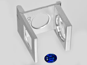 8801401-oval-fiery-vivid-royal-blue-grs-madagascar-natural-blue-sapphire-1.32-ct