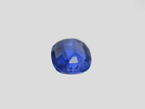 8801160-cushion-velvety-cornflower-blue-gia-madagascar-natural-blue-sapphire-2.33-ct