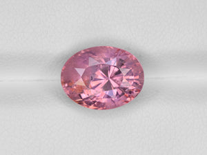 8800943-oval-fiery-vivid-pinkish-orange-gia-sri-lanka-natural-padparadscha-6.09-ct