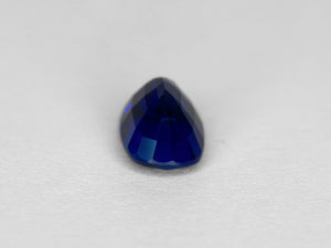 8800168-oval-rich-intense-royal-blue-grs-madagascar-natural-blue-sapphire-1.46-ct