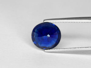 8800170-oval-deep-royal-blue-grs-madagascar-natural-blue-sapphire-4.02-ct