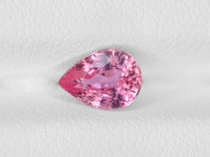 8800354-pear-vivid-pink-with-slight-orangy-hue-gia-sri-lanka-natural-padparadscha-1.02-ct
