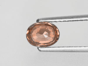 8800357-oval-brownish-orange-pink-grs-madagascar-natural-padparadscha-1.46-ct
