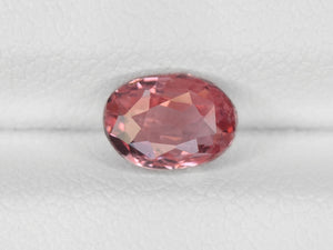 8800359-oval-intense-orangy-pink-grs-madagascar-natural-padparadscha-1.06-ct