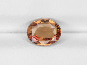 8800361-oval-deep-pinkish-orange-grs-madagascar-natural-padparadscha-1.30-ct