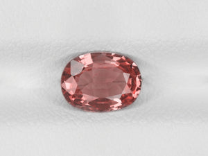 8800362-oval-intense-orangy-pink-grs-madagascar-natural-padparadscha-0.99-ct