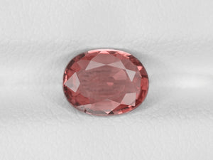 8800363-oval-orangy-pink-grs-madagascar-natural-padparadscha-1.14-ct