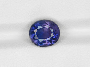 8800175-oval-lustrous-vivid-violetish-blue-grs-kashmir-natural-blue-sapphire-3.15-ct