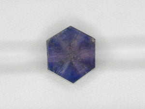 8800177-cabochon-violetish-blue-grs-afghanistan-natural-trapiche-sapphire-7.69-ct