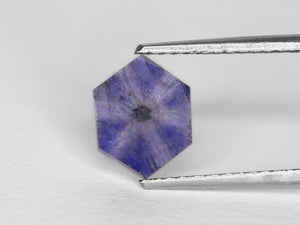 8800321-cabochon-lively-violetish-blue-igi-afghanistan-natural-trapiche-sapphire-2.60-ct
