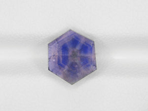 8800324-cabochon-lively-violetish-blue-igi-afghanistan-natural-trapiche-sapphire-2.12-ct