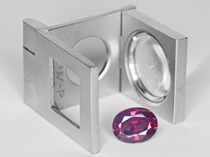 8800179-oval-rich-intense-purplish-red-grs-kashmir-natural-ruby-3.06-ct