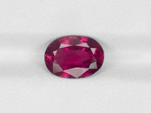 8800180-oval-deep-pinkish-red-grs-kashmir-natural-ruby-2.06-ct