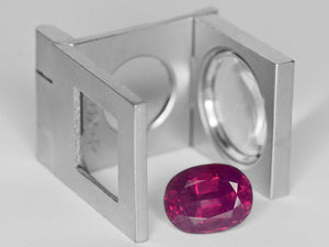 8800183-oval-rich-velvety-purplish-red-grs-kashmir-natural-ruby-6.88-ct