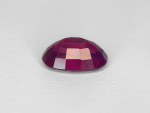 8800184-oval-fiery-rich-purplish-red-grs-kashmir-natural-ruby-3.94-ct