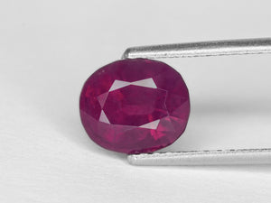 8800185-oval-velvety-purplish-red-grs-kashmir-natural-ruby-3.69-ct