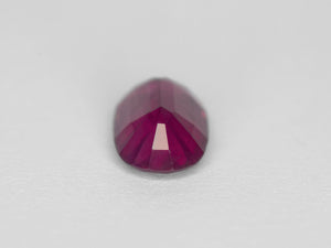 8800186-oval-lively-purplish-red-grs-kashmir-natural-ruby-2.46-ct
