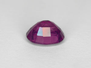 8800187-oval-fiery-vivid-purplish-pink-grs-kashmir-natural-pink-sapphire-3.64-ct