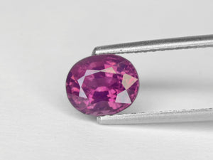 8800188-oval-lustrous-purplish-pink-grs-kashmir-natural-pink-sapphire-2.96-ct