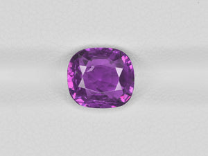 8800677-cushion-rich-purple-igi-sri-lanka-natural-other-fancy-sapphire-2.60-ct