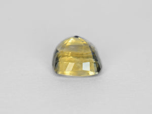 8800157-cushion-bi-color-blue-&-yellow-grs-madagascar-natural-other-fancy-sapphire-9.80-ct