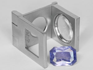 8800158-octagonal-intense-violetish-blue-grs-sri-lanka-natural-blue-sapphire-8.94-ct