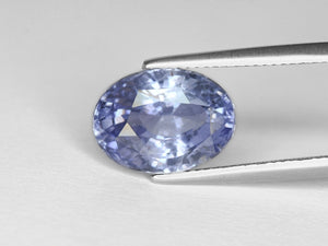 8800159-oval-lustrous-blue-grs-sri-lanka-natural-blue-sapphire-9.63-ct
