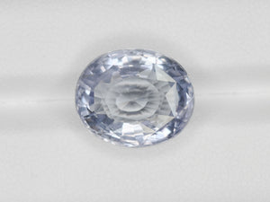 8800161-oval-light-blue-grs-sri-lanka-natural-blue-sapphire-11.93-ct