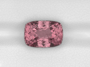 8800021-rectangular-bright-pink-igi-sri-lanka-natural-spinel-6.46-ct