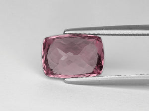 8800022-cushion-bubblegum-pink-igi-sri-lanka-natural-spinel-5.19-ct