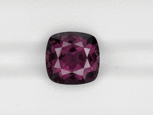 8800024-cushion-deep-pinkish-purple-igi-sri-lanka-natural-spinel-6.03-ct