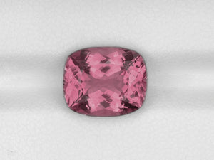 8800025-cushion-vivid-bright-pink-igi-sri-lanka-natural-spinel-4.96-ct