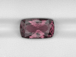 8800026-cushion-intense-purplish-pink-igi-sri-lanka-natural-spinel-3.74-ct